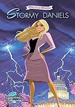 Political Power: Stormy Daniels
