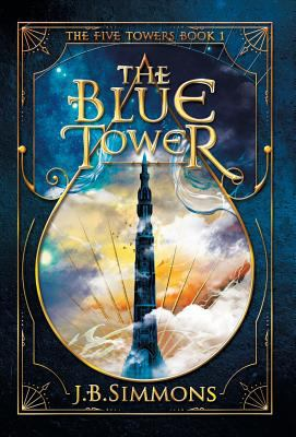 The Blue Tower (Five Towers)