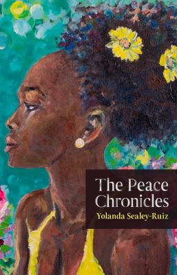 The Peace Chronicles