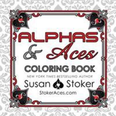 Alphas & Aces