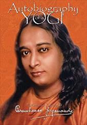 Autobiography of a Yogi 20844623