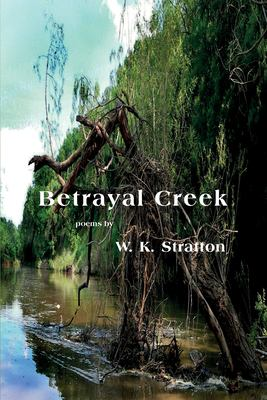 Betrayal Creek