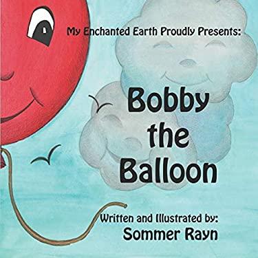 Bobby the Balloon