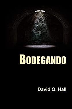Bodegando (Spanish Edition)