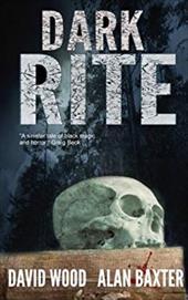 Dark Rite 20762228