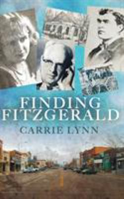 Finding Fitzgerald