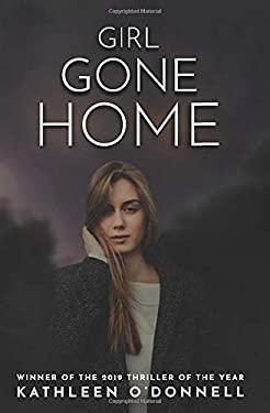 Girl Gone Home