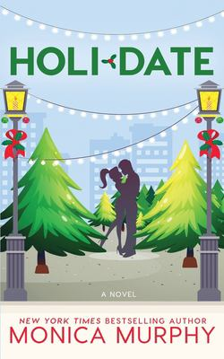 Holidate (Dating)