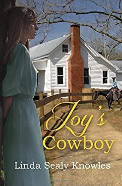 Joy's Cowboy