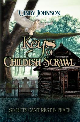 Keys of Childish Scrawl