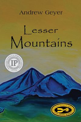 Lesser Mountains