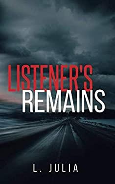 Listener's Remains