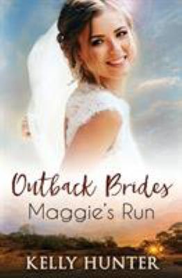Maggie's Run