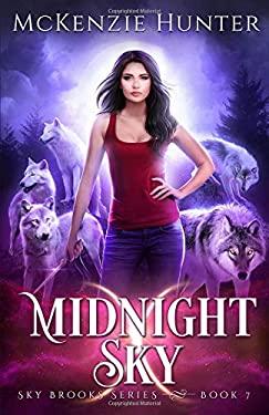 Midnight Sky (Sky Brooks Series)