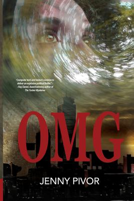OMG: When Boston is threatened with disaster, a lonely tech entrepreneur  battles terrorism while working on her independence and relationship issues.