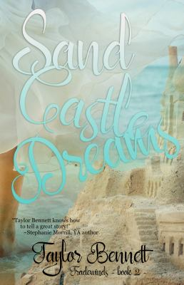 Sand Castle Dreams (The Tradewind)