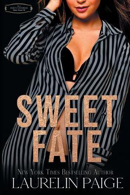 Sweet Fate (Dirty Sweet)