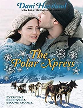 The Polar Xpress