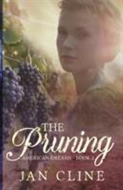 The Pruning (American Dreams)