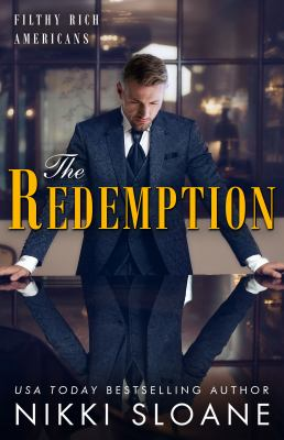 The Redemption (Filthy Rich Americans)