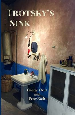 Trotsky's Sink: Ninety-Eight Short Essays About Literature