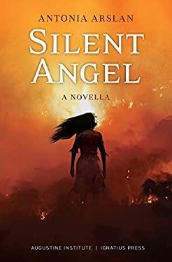 Silent Angel: A Novella