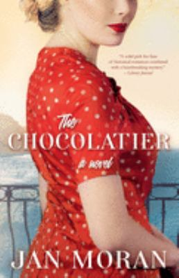 The Chocolatier
