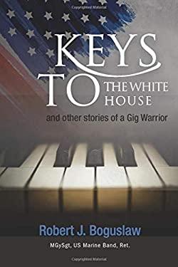 Keys to the White House