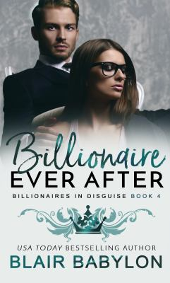 Billionaire Ever After: The Wulf and Rae Epilogues: Short Stories and Novellas (Billionaires in Disguise: Rae)