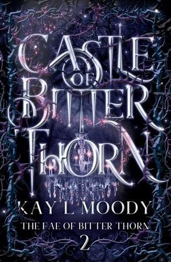 Castle of Bitter Thorn