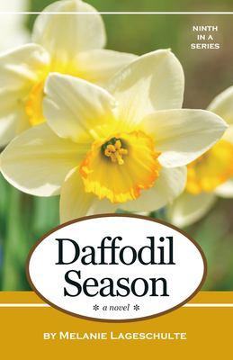 Daffodil Season