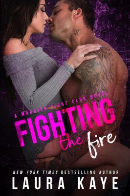 Fighting the Fire