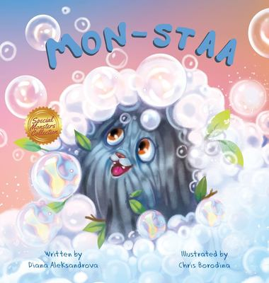 MON-STAA (Special Monsters Collection)