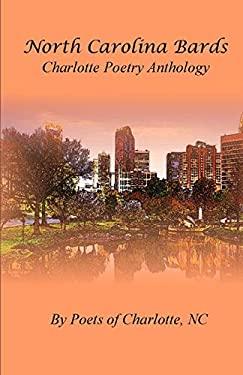 North Carolina Bards Charlotte Poetry Anthology