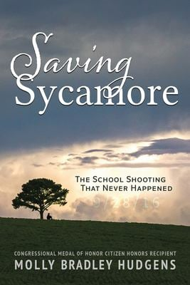 Saving Sycamore: The School Shooting That Never Happened