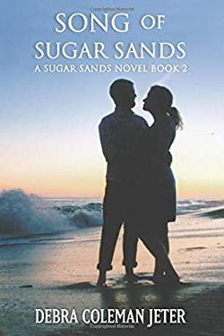 Song of Sugar Sands (Sugar Sands Series)