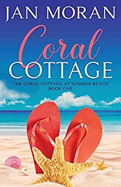 Summer Beach: Coral Cottage