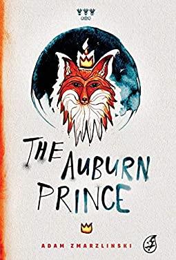 The Auburn Prince