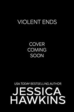Violent Ends (White Monarch)