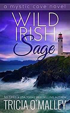 Wild Irish Sage