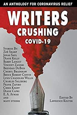 Writers Crushing Covid-19