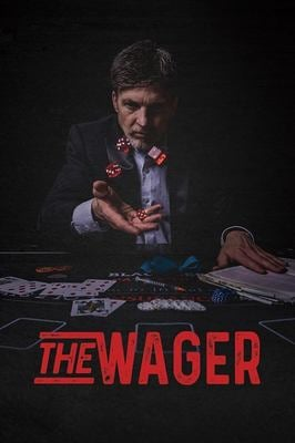 The DVD-Wager
