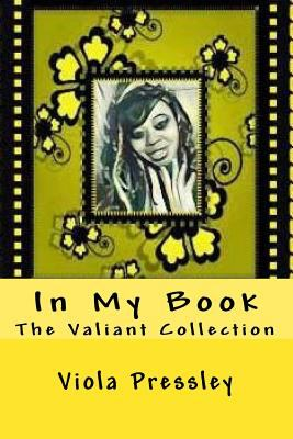 In My Book: The Valiant Collection