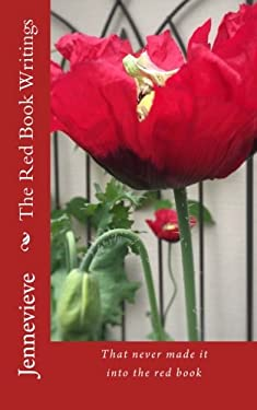 The Red Book Writings: That never made it into the red book