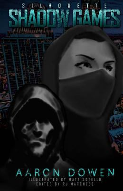 Silhouette: Shadow Games