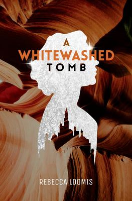 A Whitewashed Tomb