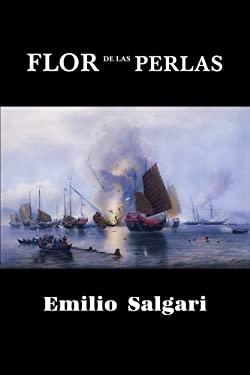 Flor de las perlas (Spanish Edition)