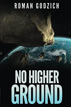 No Higher Ground