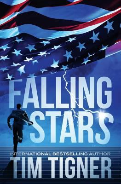 Falling Stars (Kyle Achilles) (Volume 3)