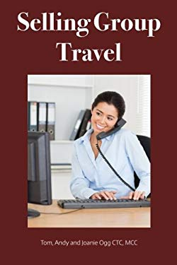 Selling Group Travel